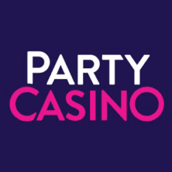 Party Casino Auszahlung