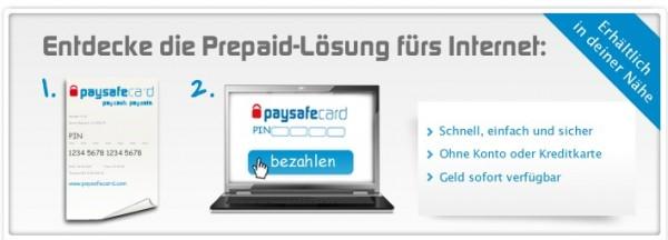 paysafecard online kaufen paypal bezahlen