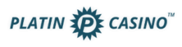 platin-casino-logo