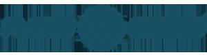 Platin Casino Logo klein