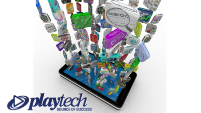 playtech mobile spiele