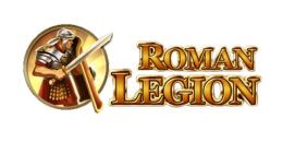Romain Legion Logo