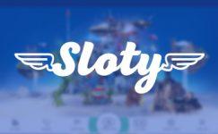 sloty-logo2