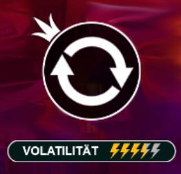 Spielautomaten Tricks Volatilitaet