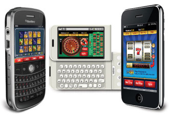 spin3 microgaming mobile