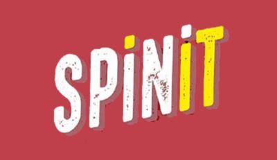 spinit1