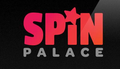 spinpalace casino logo