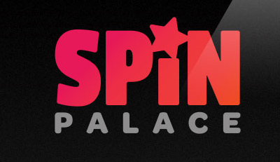 spinpalace1