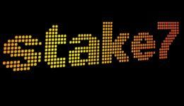 stake7-casino-logo