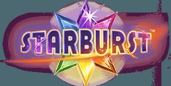 starbust-logo