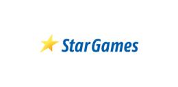 stargames-logo