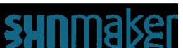 sunmaker-casino-logo-klein