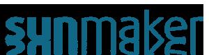Sunmaker Casino Logo klein