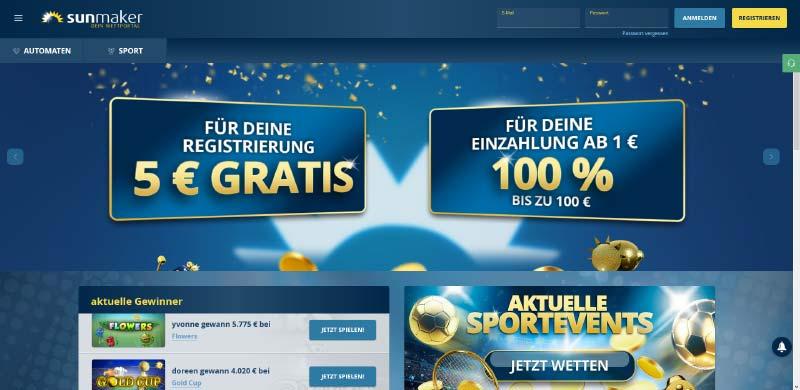 Mobile Casino Bonus Ohne Einzahlung 2021
