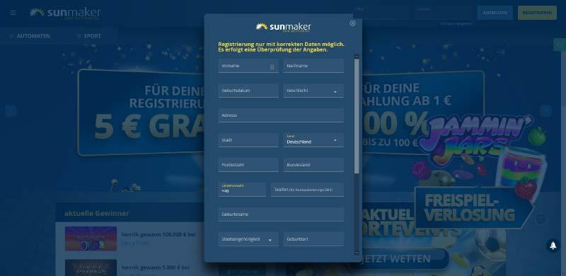 Mobile Casinos Ohne Einzahlung