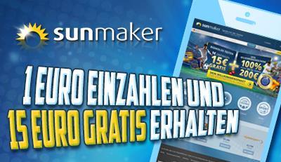 sunmaker handy casino
