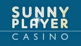 sunnyplayer-casino-logo