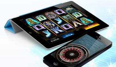 tipps und tricks fuer mobile casinos