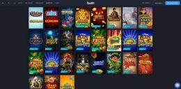 Twin Casino Vorschau Jackpot Spiele