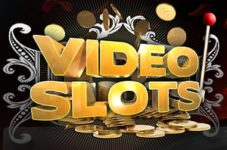videoslots-logo-mobile