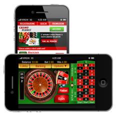 vorteile von iphone casinos