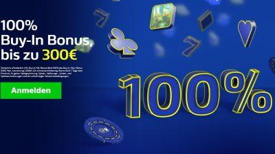 wh bonus