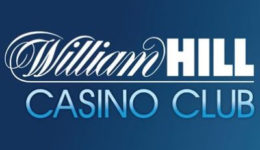 william-hill-casino-logo