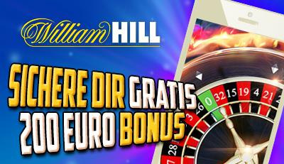 williamhill handy casino