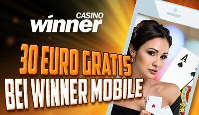 winner handy casino