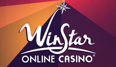 winstar casino logo