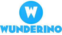 wunderino-casino-logo