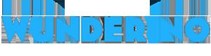 Wunderino Casino Logo klein