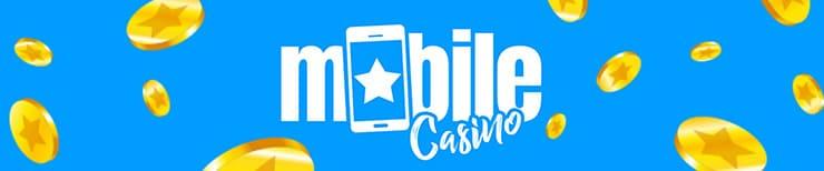 mobile-casino.com
